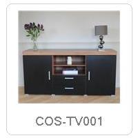 COS-TV001